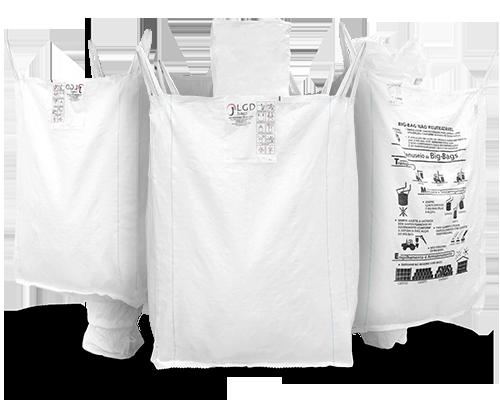 big_bag_principal_500x400px