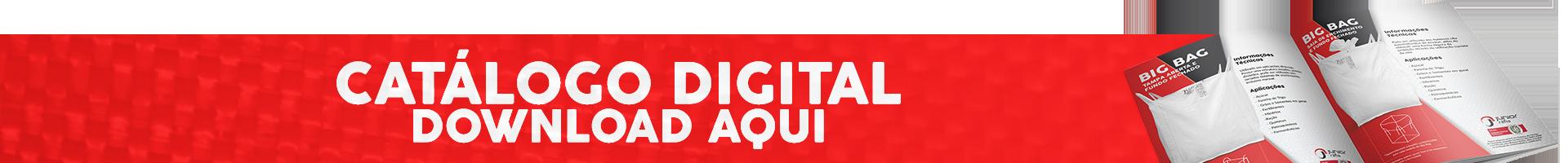 catalogo_digital_1920x200px