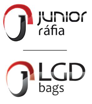 logo_jr+lgd_processo_industrial